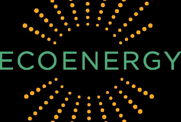 EcoEnergy_LogoColor.png