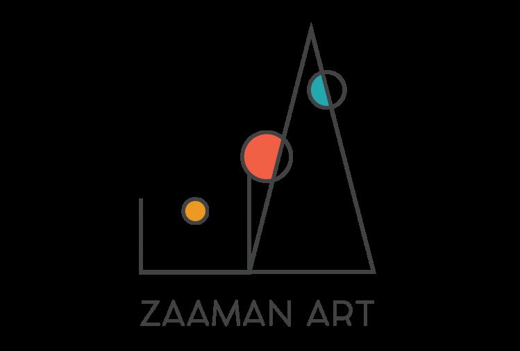 Zaaman-Art-Logo.png