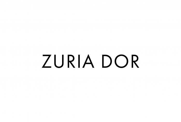 Zuria-Dor-1.png